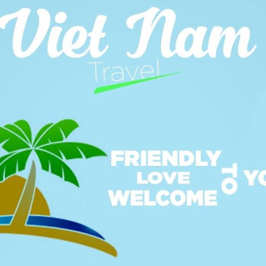 Travel Vietnam