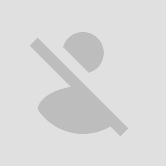 3D Text Logo Creator  Free Online Design Tool  FlamingText
