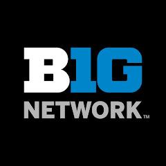 Big Ten Network
