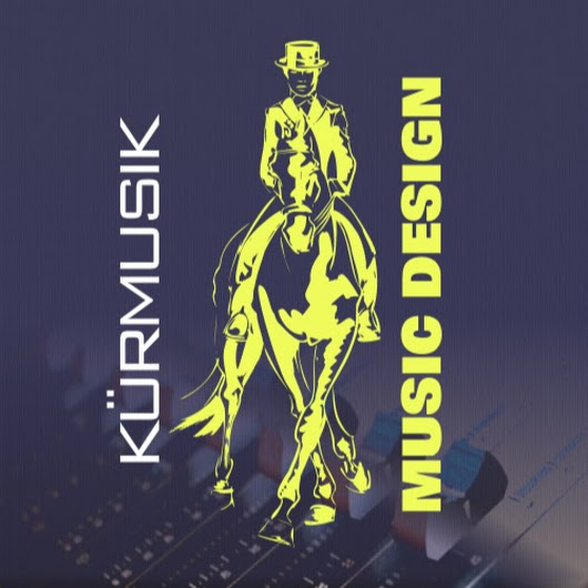 KurMusicDesign