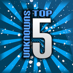 Top 5 Unknowns