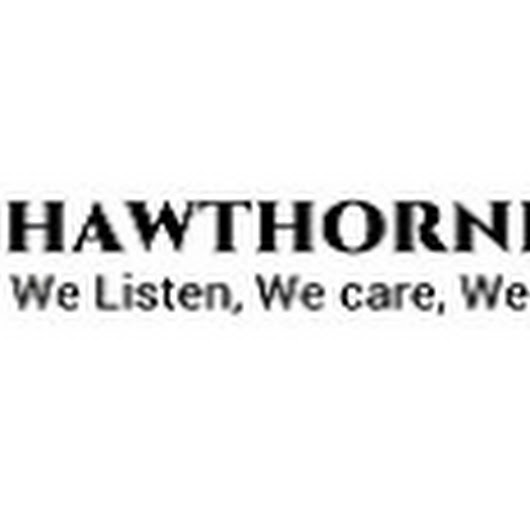 Hawthorne Pain and Spine Center