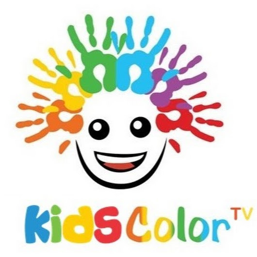 Kids Color TV