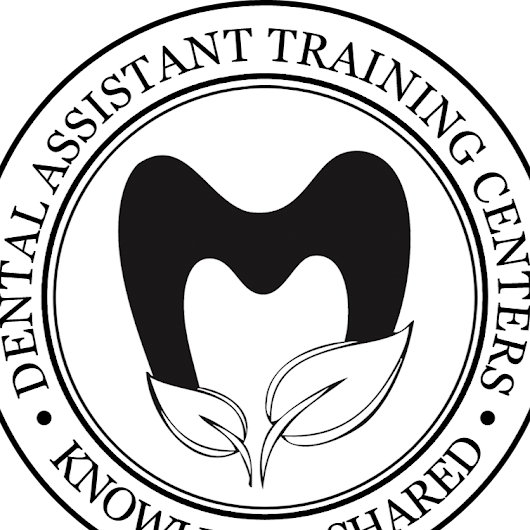 Dental Assistant Training Centers