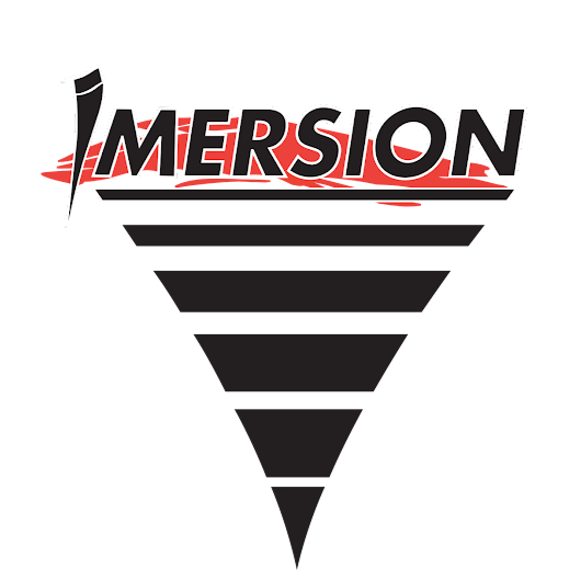 Imersion TV