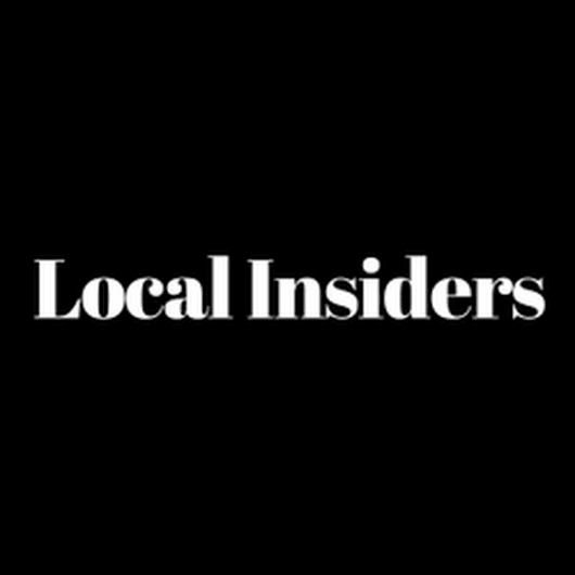 Local Insiders