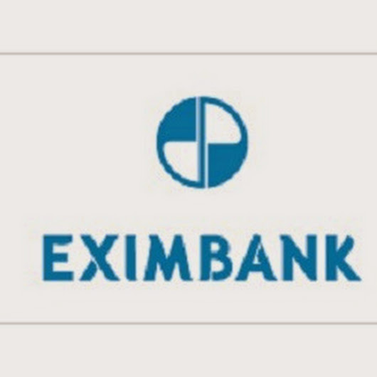 term paper on the eximbank Open document below is an essay on exim bank from anti essays, your source for research papers, essays, and term paper examples.