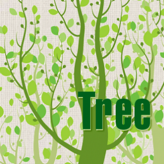 Hobart Tree Chipping & Recycling