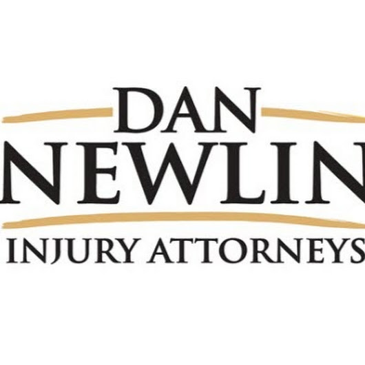 Law Offices of Dan Newlin