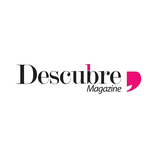 Descubre Magazine (YouTube) - YouTube