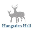 Hungarian Hall Events - Weddings  - YouTube