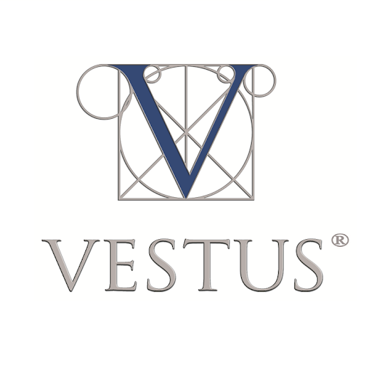 Vestus Foreclosure Group