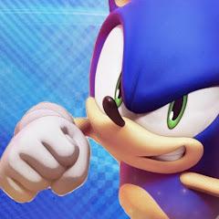 sonic 3 hd demo sonic knuckles eachnow com