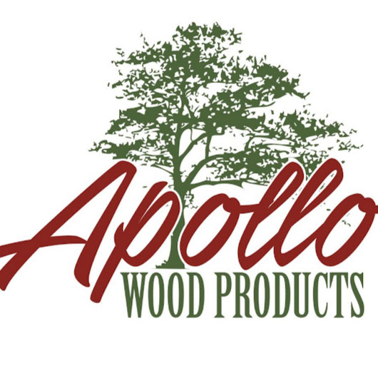 Apollo Wood Products
