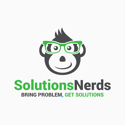 Solutions Nerds