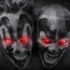 psychopathic rydas album download