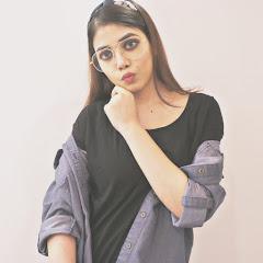 Arabic Mehndi Design For Legs 2018 Heena Vahid Eachnow Com