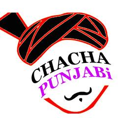 Chacha Shrarti