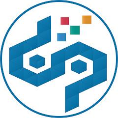 Guy Network CHNL