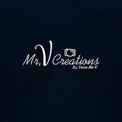 Mr.V Creations *Official*