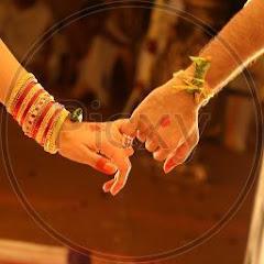 Emotional Love Feeling Dialogue From Kannada Jasmin 5 Movie