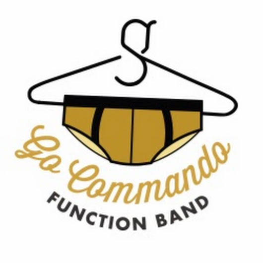 Go Commando Band