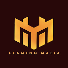 Flaming Mafia