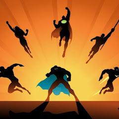 Hulk Vs Krrish Vs Flying Jatt Bollywood Vs Hollywood 3d Animation