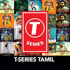 bahubali 2 movie tamil hd video song download