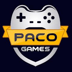 Channel Pacogames Com