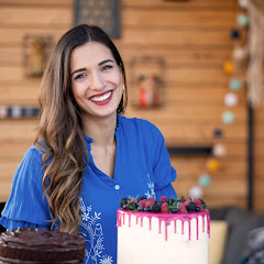 Saftiger Schokoladenkuchen Ideale Grundlage Fur Motivtorten Cake