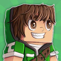 MCPE 1 8 BEST SHADERS - Minecraft PE Ultimate Ultra