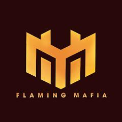 Flaming Mafia