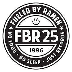 Fueled By Ramen