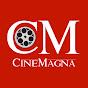 CineMagna - Movies Behind The Scenes