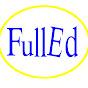FullEd English