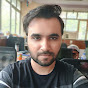 Gmax Go