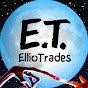 EllioTrades FUDTV