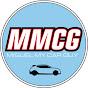 Miguel My Car Guy