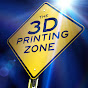 The 3D Printing Zone