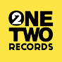 One Two Records