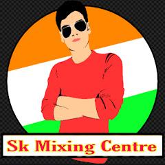 New 2019 Jai PubG 2 Creazzy Tapori Dance Mix By Dj Shashi Dhanbad