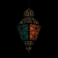 Shahadat Ali Akbar Mp3 Download Gastronomia Y Viajes