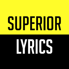 Emiway Machayenge Lyrics Tony James Myvideoplay Com Watch And