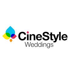 A MAURITIUS HINDU WEDDING KUNAL & YASMEEN - myvideoplay com Watch