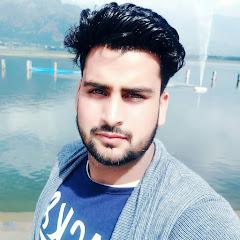 Best Ever sad poetry 2 Lines Urdu poetry // Superb 2 Lines Shayari