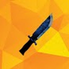 Roblox Assassin Value List (How Rare Are Your Exotics
