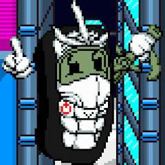 SSF2 BETA (1 0 0) - Multi! Power Up Luigi (Resprite) - myvideoplay