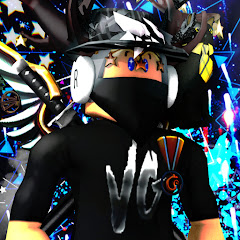 HOW TO GET FREE FACES ON ROBLOX! (2019)*WORKING* PROMO CODE ROBLOX
