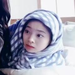 izone exe has stopped working (IZ*ONE ON CRACK